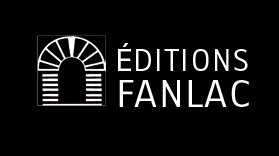 Editions FANLAC